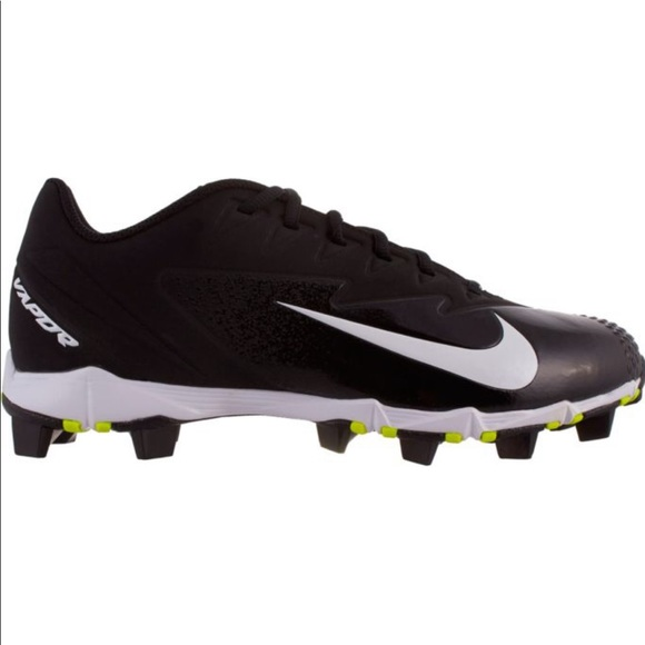impacto novela masilla  Nike Shoes | Nike Youth Soccer Cleats | Poshmark